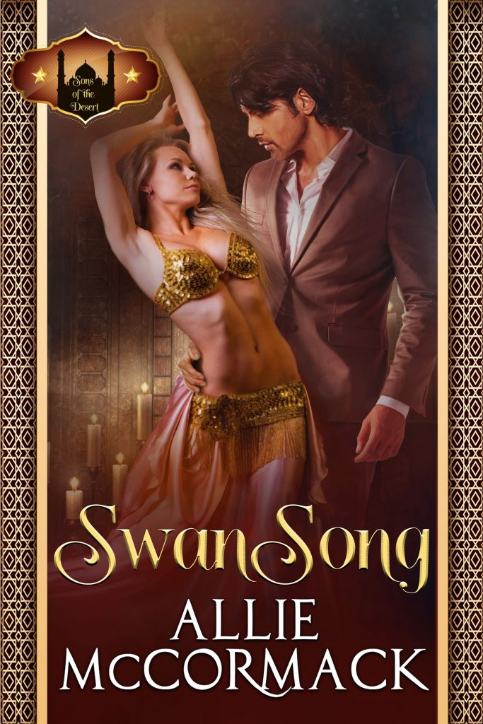 Swansong is available for pre-order now. Be sure to get your copy! Multicultural Romance, Adult Romance, OwnVoices, Diverse Books