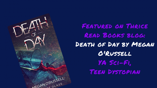IG for Death of Day - Review
