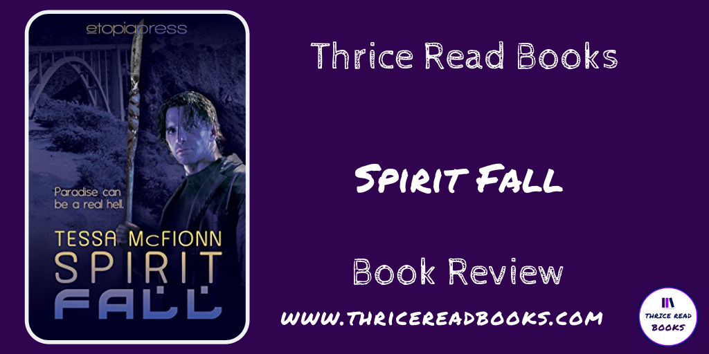 TRB Twit Spirit Fall Review